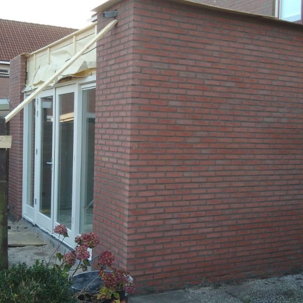 driejong_project_10_2018_ kozijn_3