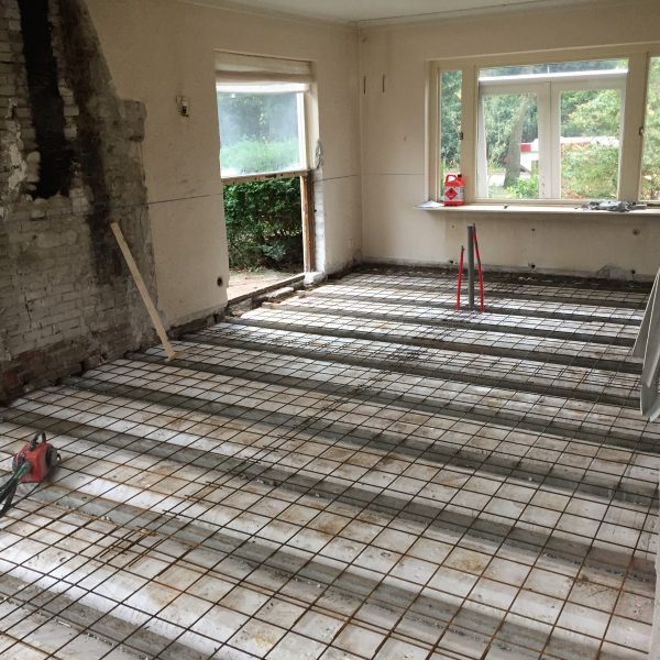 Driejong_project_11_2018_ woonkamer
